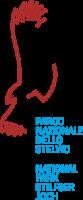Logo_PNS_300_24_bit